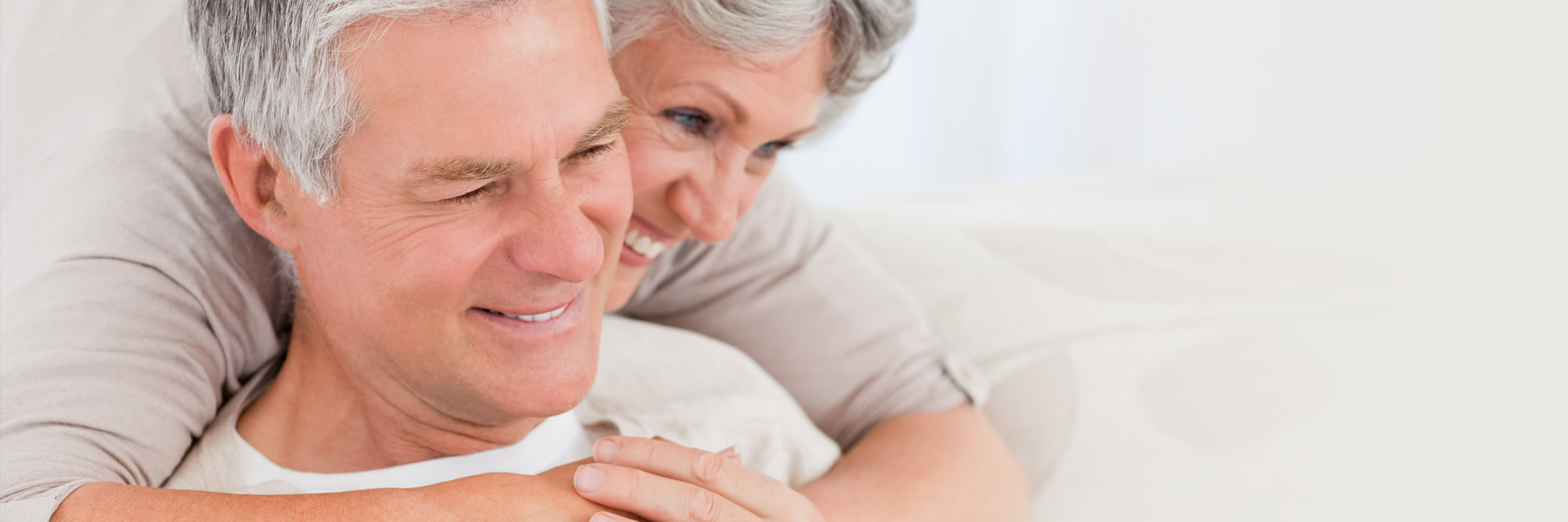 Dentures and Implant Overdentures in Watford