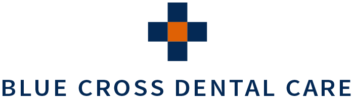 Contact Bluecross Dental Care In Watford Book Appointments